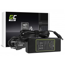 Green Cell PRO Charger / AC Adapter for Toshiba Satellite A100 A200 A300 L300 L40 L100 M600 M601 M602 M600 19V 3.95A