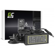 Green Cell PRO Charger / AC...