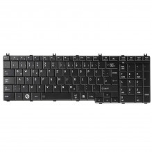 Green Cell Keyboard for...