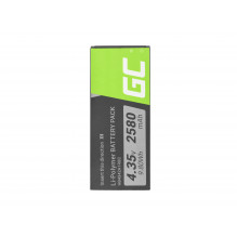 Green Cell HB4342A1RBC...