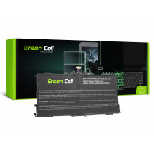 Green Cell Tablet Battery T8220E Samsung Galaxy Note 10.1 SM-P600 SM-P601 SM-P605