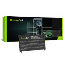 Green Cell Tablet Battery T4800E Samsung Galaxy TabPRO 8.4 T320 T321 T325