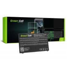 Green Cell Tablet Battery EB-BT810ABA EB-BT810ABE Samsung Galaxy Tab S2 9.7 T810 T813 T815 T819