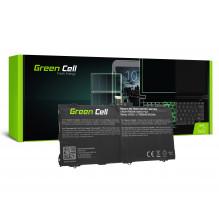 Green Cell Tablet Battery EB-BT800FBE EB-BT800FBU Samsung Galaxy Tab S 10.5 T800 T805