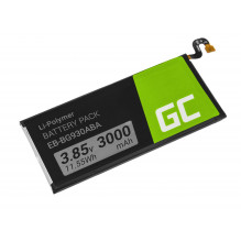 Green Cell Smartphone Battery EB-BG930ABA Samsung Galaxy S7 G930F