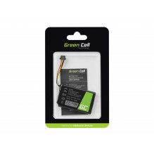 Green Cell GPS Battery...