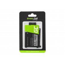 Green Cell 58-000008 Battery for Amazon Kindle Paperwhite I 2012