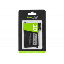 Green Cell 170-1056-00 Battery for Amazon Kindle Touch 2011
