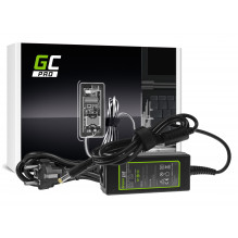 Green Cell PRO Charger  AC...