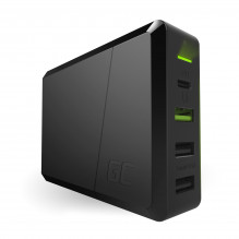 Green Cell Power Source 75W...