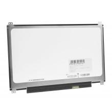 Replacement for Asus Chromebook C300 C300M C300MA C300SA HB133WX1-402 13.3 Laptop Screen 30 pin edp Display Panel