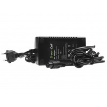 Green Cell Charger 29.4V 2A...