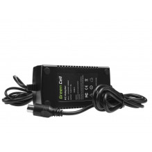 Green Cell Charger 54.6V...