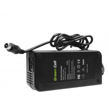 Green Cell Charger 42V 4A...