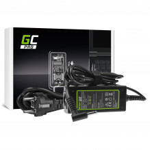 AC adapter Green Cell PRO...