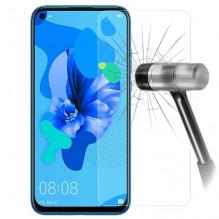 Huawei P20 telefono ekrano...
