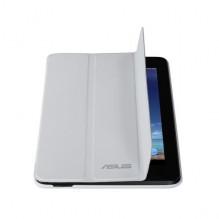 Originalus ASUS Zenpad C7.0...