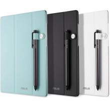 Originalus ASUS Zenpad S 8...