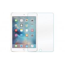 Apple iPad 2017 5th Gen...