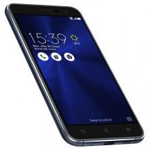 ASUS Zenfone 3 naudotas telefonas 5.5, 1080X1920
