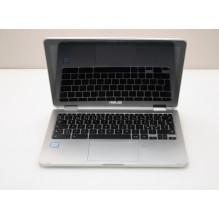 ASUS C302C Chromebook...