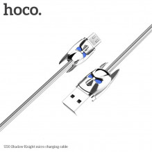HOCO U30 Shadow Knight...