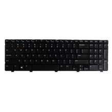 Green Cell ® Keyboard for Laptop  Dell Inspiron 15 3521, 15 3550, 15R 5521