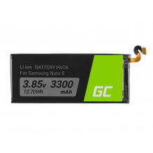Battery Green Cell...