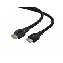 Cable GC StreamPlay HDMI - HDMI 3m