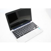 """Išskirtinis Asus Chromebook c201P / 11.6"""" / Šiuolaikiškas Chrome OS nešiojamas kompiuteris"""