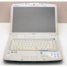 Acer Aspire 5920G-5A3G32Bi 15.4, 3GB RAM, INTEL CORE 2 procesorius naudotas nešiojamas kompiuteris
