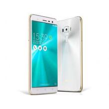 Asus Zenfone 3 ZE552KL telefonas 5.5 1080x1920