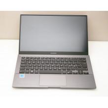 Išskirtinis ASUS B9440UA / 14.0 / Šiuolaikiškas naudotas nešiojamas kompiuteris