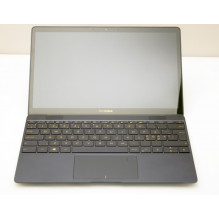 Exclusive ASUS UX390UA /12.5/ Modern used laptop
