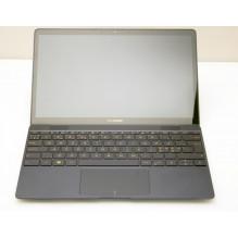 Išskirtinis ASUS UX390UA /12.5/ Šiuolaikiškas naudotas nešiojamas kompiuteris