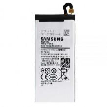 Akumuliatorius ORG Samsung...