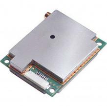 Garmin GPS-15xH-W imtuvas