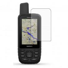 Garmin GPSMAP 66, 66S, 66ST...
