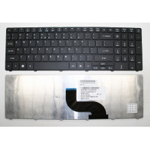 ACER klaviatūra 5810TZ, 5810TG, 5810PG