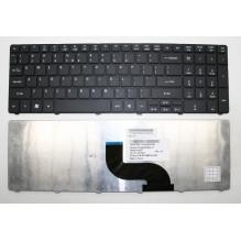 ACER klaviatūra 5810TZ,...