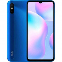 Xiaomi Redmi 9AT 32GB Dual Sim Sky blue EU