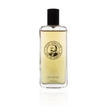 Eau De Parfum Original...