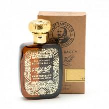 Booze & Baccy Eau De Parfum...