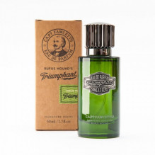 Triumphant Eau de Parfum...