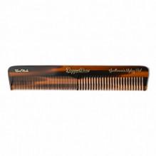 Hand Made Styling Comb Rankų darbo plaukų šukos, 1 vnt.