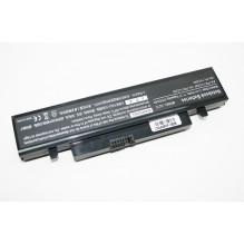 Samsung NP-N210 NP-N218...
