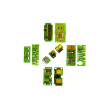CHIP HP CE411A