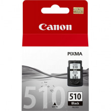 OEM kasetė Canon PG-510...