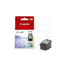 OEM kasetė Canon CL-513...