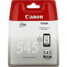 OEM kasetė Canon PG-545...